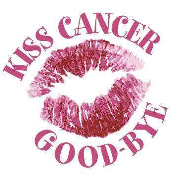 cancer logo images | of concerned citizens met to explore the state of affairs of Cancer ...