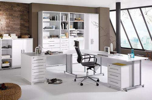 Bureau Bibliotheque Mobilier De Bureau Et Bibliothque Meubles Atlas Home Decor Home Furniture
