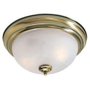 LiveX Lighting LVX-7118-01