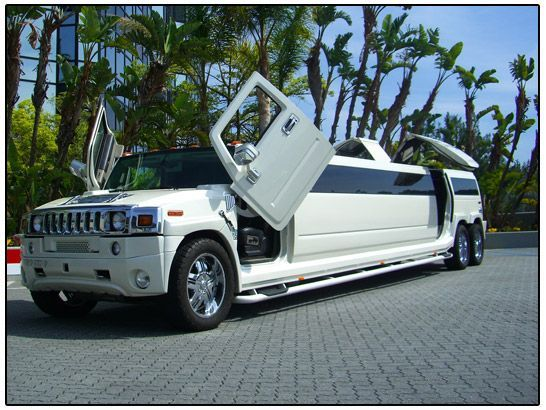 Luxury Cars For Prom 50 Best Hummer Luxury Car Rental Hummer Limo