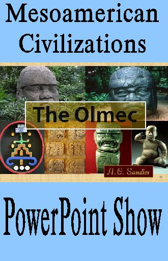 a history of the olmec civilization in mesoamerica The ancient olmec civilization is now considered to be one of the earliest great  civilizations in mesoamerica this civilization came and went long before the.