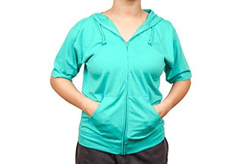 SUPPION Solid Color Slim Fit Tops for Women Autumn Casual O Neck Button Long Sleeve Tops Fashion Slim Fit Blouse T Shirt