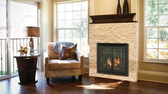 kozy heat thief river falls | Kozy Heat Fireplaces