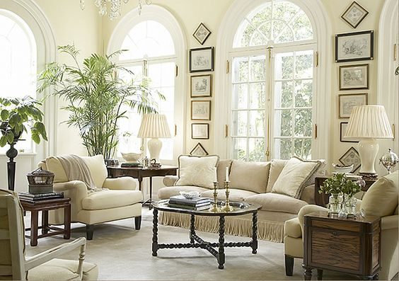 living room blanc white cru off white living room off
