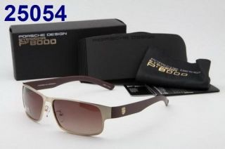 http://www.freerunners-tn-au.com/  Porsche Design Sunglasses #Porsche #Design #Sunglasses #cheap #mens #womens #Fashion #SunglassesAAAAA