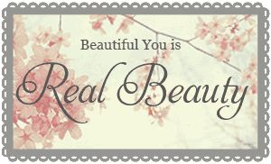 Real Women Come in All Shapes and Sizes Blog Entry