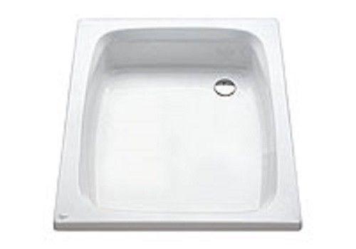 Ideal Standard Shower Duschwanne Dusche Duschtasse 90x75 Cm Weiss Wanne Ebay Und Ideal Standard