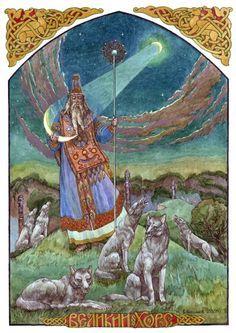 lunar deities - Google Search