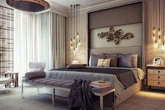Interior designers in london | interior design companies - SHH are interior designers and architect: