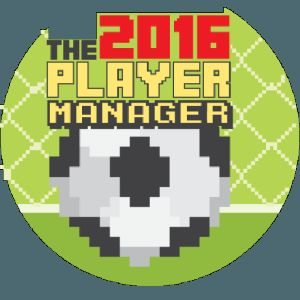 The-Player-Manager-2016-Mac-Download