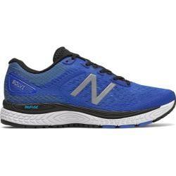 New Balance Shoe New Balance Herren Laufschuhe Mso New Balance Stil