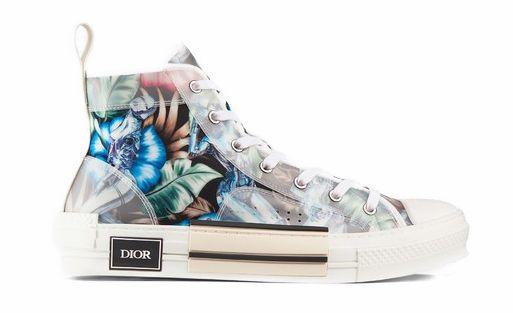 Dior shoes, Sneakers men