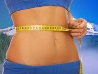 hCG diets have become one of the most popular diet subjects of the past several years. But what makes this diet so popular? Click here to find out!
