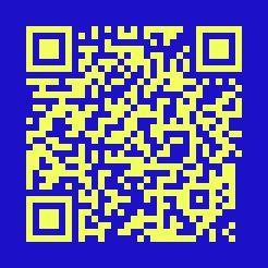 https://ru.pinterest.com/chanceforward/qrcode/ Fa7ad7abd4740c03f32a140932da74c4