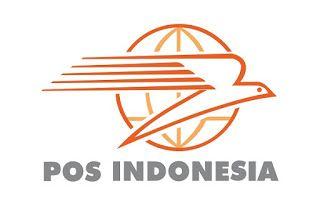Lowongan Kerja Juni 2020 Di Pt Pos Indonesia Persero Untuk Sma Indonesia Desain Banner Kantor Pos