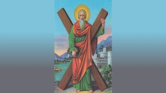 Catholic One Stop Reference for Monday-23rd November 2020