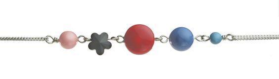 Japanista Bracelet