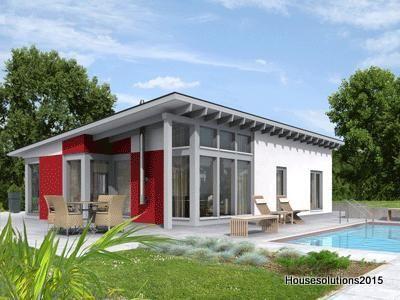 ..TRAUM IN HOLZ Unsere Bauunternehmer bauen in ganz Europa Mehr info? Unverbindlich anfragen ; housesolutions2015@gmail.com