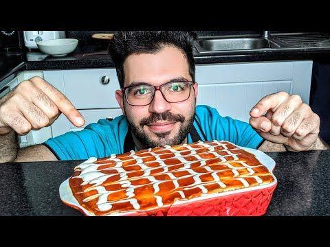 كيكة تريليتشا ترلجة كيكة الحليب التركية شيف شاهين Youtube Food Receipes Food Pictures Easy Cake