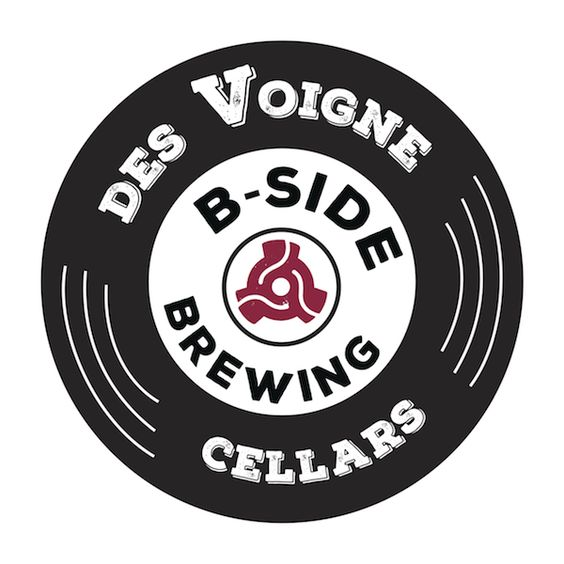 """Des Voigne Cellars and B-Side Brewing is a family owned and operated winery, and now micro-brewery, located in Woodinville's industrial area, just south of the Warehouse Wineries.  We began producing wines in 2004 and have come to specialize in unique blends and varietals including our ever popular """"The Duke"""" Zinfandel blend, our award winning """"San Remo"""" Sangiovese and """"Untitled"""" Cab Franc blend."""