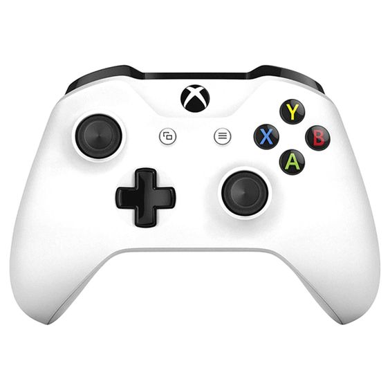 38 Coloring Page Xbox Controller Xbox Controller Xbox One Controller Xbox Wireless Controller