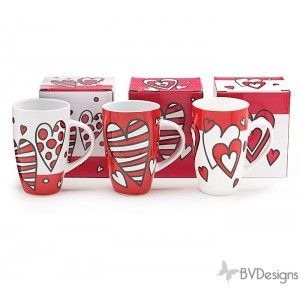 Google Image Result for http://www.bvdesignsonline.com/1216-2948-large/red-heart-patterned-ceramic-mugs-valentine-s-day-gifts-gift-ideas-home-decor-table-decor.jpg