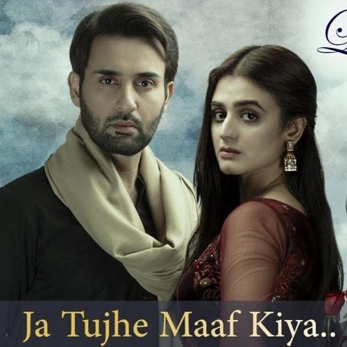 Ja Tujhe Maaf Kiya For You My Sweetheart Salman D Naseer Salman D Naseer Royal Music Free Download Latest Hindi Movies
