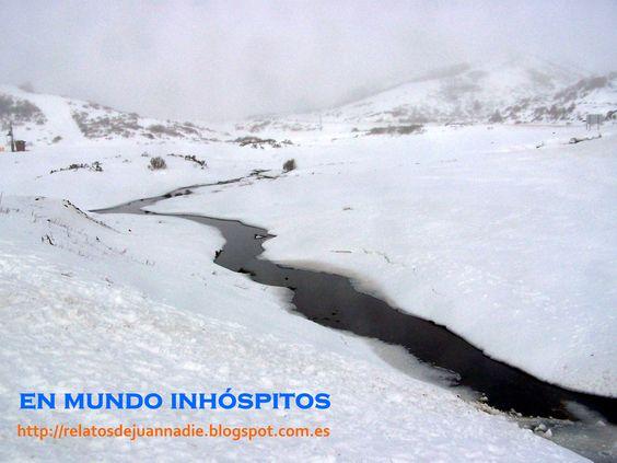 Relatos de Juan Nadie. http://relatosdejuannadie.blogspot.com.es
