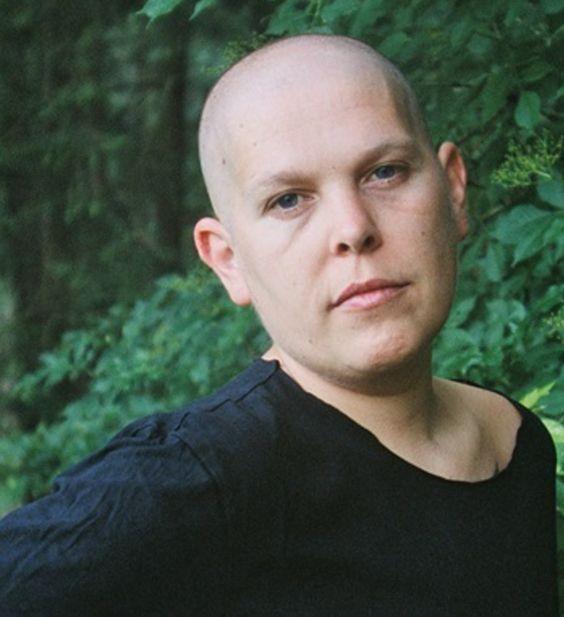 Alex Jürgen