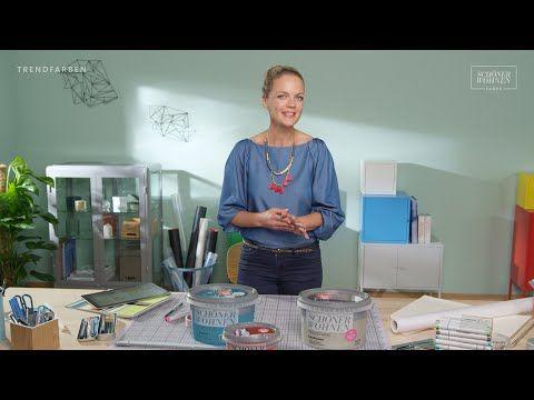 Trendfarbe Hortensie Bild 2 Bild Hortensie Trendfarbe Schoner Wohnen Trendfarbe Schoner Wohnen Farbe Schoner Wohnen