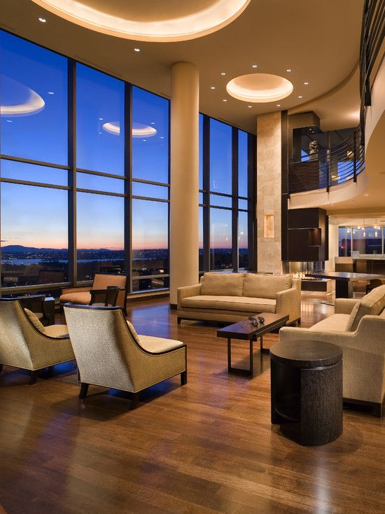 hotel lobby design with cool cotemporary hotel lobby furniture