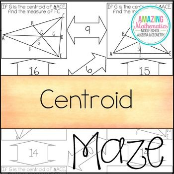 centroid maze activities maze and to work. Black Bedroom Furniture Sets. Home Design Ideas