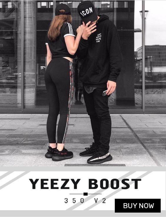 adidas damen yeezy boost 350 v2