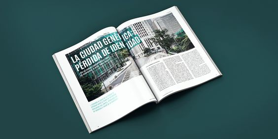 https://www.behance.net/gallery/22634491/Rem-Koolhaas-MAGAZINE-REVISTA-EDITORIAL-DESIGN