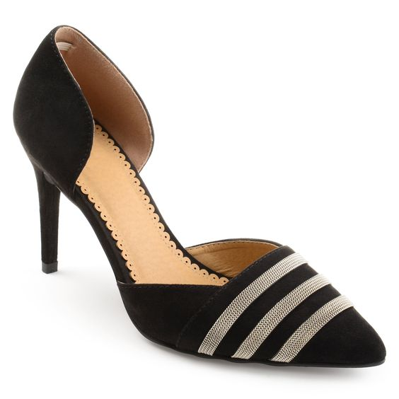 43 Classic Shoes You Will Want To Try shoes womenshoes footwear shoestrends