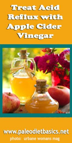 What apple cider vinegar does to your body pdf