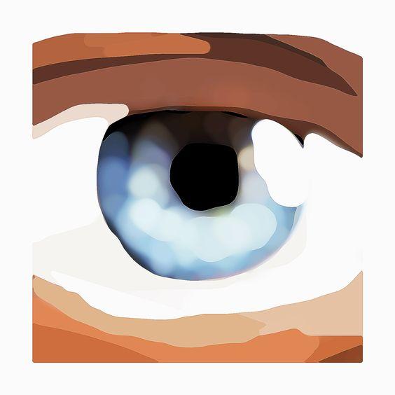 Olho #75