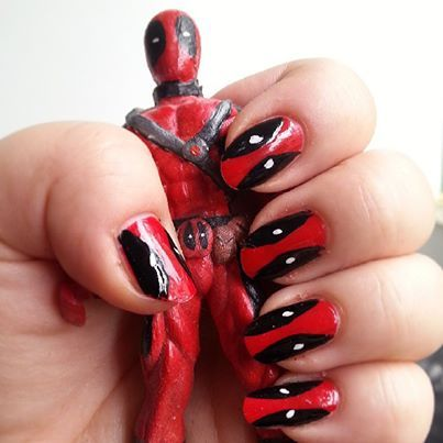 Deadpool 3 Mcu Dress For Achievement By Using These Great Superman Costume Movie Quality Tips