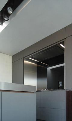 Graux & Baeyens architecten | Woning DR