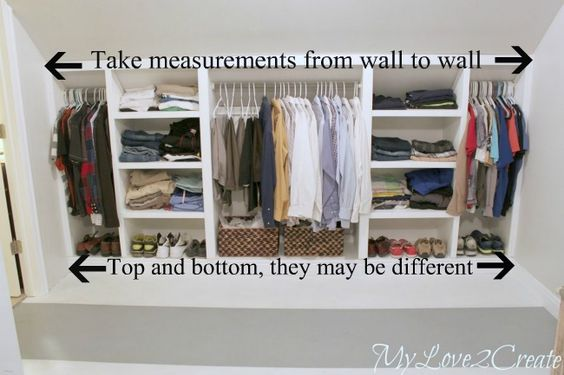 Mylove2create Slanted Wall Built Ins With Pull Out Centre