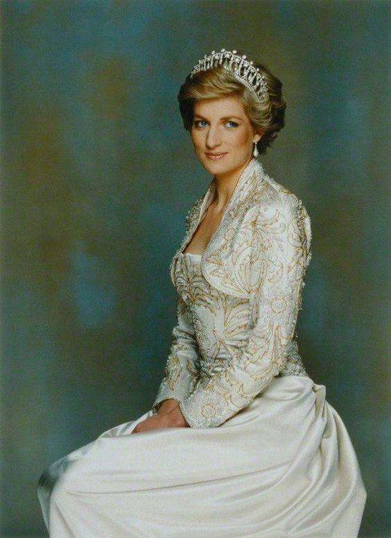 Princess Diana | All things royal | Pinterest | Diana ...