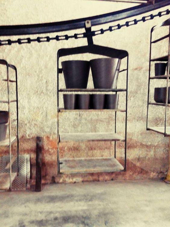 #mercadoloftstore #umseisum #porto #vaso #vasos #ceramic #ceramica #material #new #parcerias #produto #inspiração #cor #gift #decoração #decor #elements #elementosdedecoração
