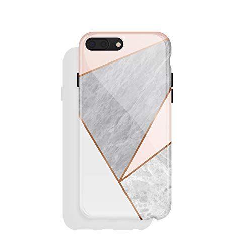 order fundas de marmol iphone 7 plus 3275e 7bc78