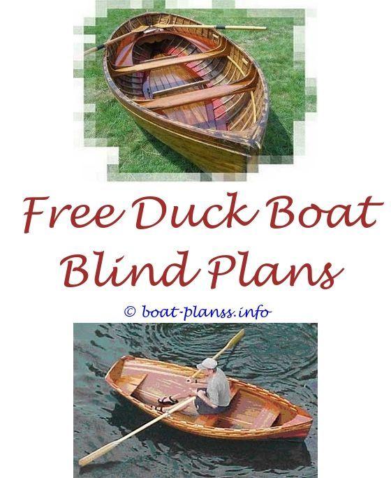 Sled Boat Plans Paddle Boat Dolly Plans Weaving Boat Shuttle