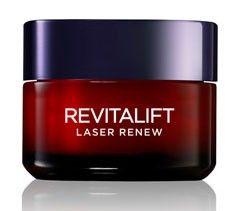 L'Oréal Paris Revitalift Laser Renew Advanced Day Moisturiser