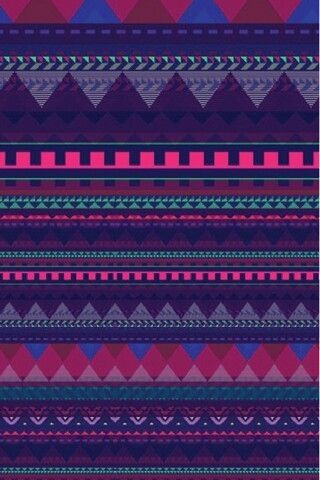 Tribal Wallpapers For Iphone 5
