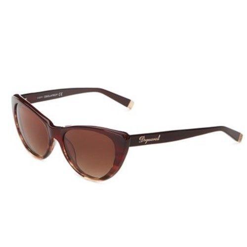 D Squared Sonnenbrille – Bild 2