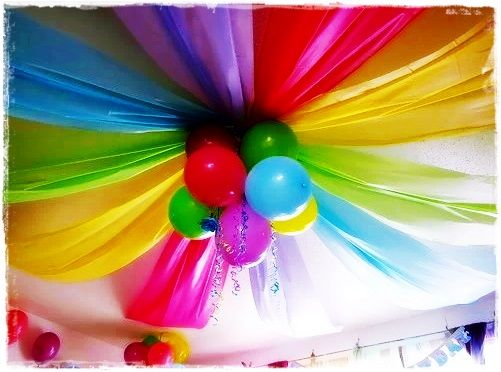 Birthday Room Decoration Ideas Colorful Balloons Party Ideas Birthday Room  Decoration Ideas Colorful Balloons