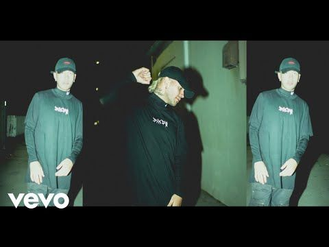 Download Music Feid Justin Quiles Porfa Video Oficial Just For You Documentary Songs Mp3 Listen To Feid Justin Quiles Porfa Vevo Justin Music Videos