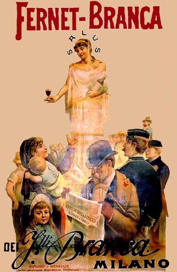 La publicidad tambien es un arte - Página 4 Fa8d78a7dd9c6fb34a4dc839e053fbb8